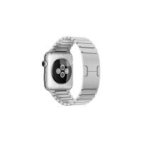 길라잡이 애플 애플워치 42mm 외부보호필름 (2매입)