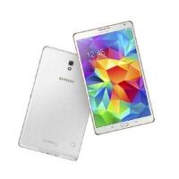 갤럭시탭S8.4(LTE) 용 강화유리 액정보호필름1매+후면보호필름1매
