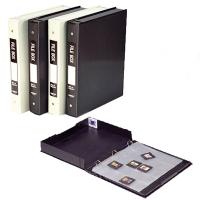 [매틴]화일 박스 (Filebox)