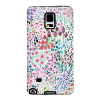 Flower For Toughcase(Galaxy)