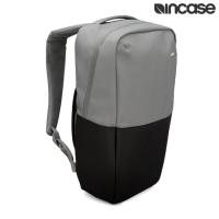 [인케이스] 노트북/맥북(15형) 스테이플 백팩_그레이(CL55546)