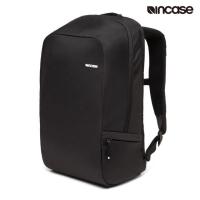 [인케이스] 노트북/맥북(15형) 아이콘 컴팩트 백팩_블랙(CL55548)