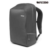 [인케이스] 노트북/맥북(15형) 아이콘 컴팩트 백팩_차콜(CL55549)