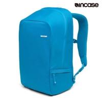 [인케이스] 노트북/맥북(15형) 아이콘 컴팩트 백팩_블루(CL55550)