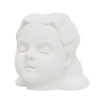 [meltheme]dorothy - ceramic ornament