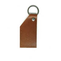 602 KEY HOLDER(brown)