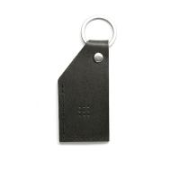 602 KEY HOLDER(charcoal)