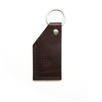602 KEY HOLDER(dark brown)