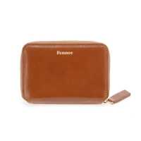 Fennec Mini Pocket 001 Brown