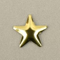 금색 별 핫픽스(큰별:10EA,작은별:15EA)