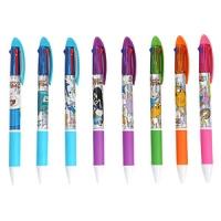 [어드벤처 타임] 3색 볼펜