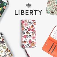iPhone6/6S folio case - Liberty