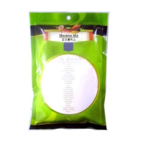 쉬운 마카롱 믹스(대용량) no.F3AE0029