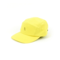 002 CAMP CAP_YELLOW