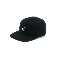 002 CAMP CAP_BLACK