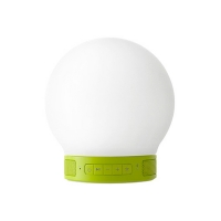 [emoi] Smart Lamp Speaker Mini 2 (Green) 블루투스 램프 스피커