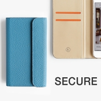 Secure Case for iPhone6/6S Plus