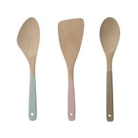[BloomingVille]Spoon, Spatula 커트러리