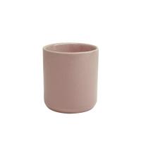[BloomingVille]Carina Eggcup, Nude 21100395 에그컵