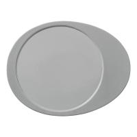 [BloomingVille]Gitte, Plate 21100428 플레이트