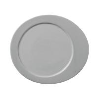 [BloomingVille]Gitte, Plate 21100429 플레이트