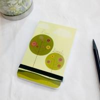 미니수첩-Live simple