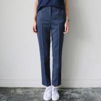 Basic long slacks