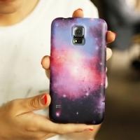 하드케이스 GP-14058 (Galaxy)