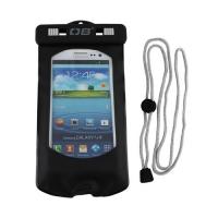 오버보드 방수 케이스(아이폰6) OB1098BLK
