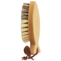 레데커 야채세척 브러쉬 15cm