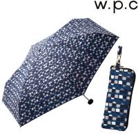 IE mini (no.425-125)_NV(네이비) 5단우산