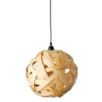 [BloomingVille]Lamp, veneer, excl. cabel S677000 램프