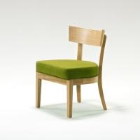 (한정수량 10조) 플로우(08) 의자