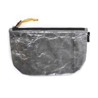 HIKER's Wallet, CT2K Black(11g)