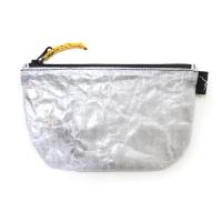 HIKER's Wallet, CT5K White(14g)
