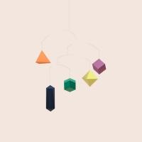 폴리곤 모빌 A 타입 / Polygon Mobile A Type
