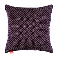 에스닉 쿠션 (Ethnic Cushion)