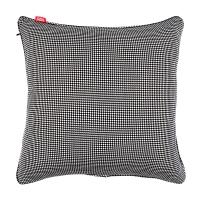 스퀘어도트 쿠션 (Square dot Cushion)