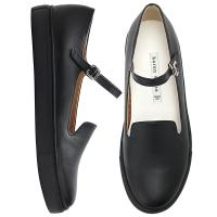 카렌화이트 Tomboy Cushion sneakers_kw15045_2.5cm_(800656404)
