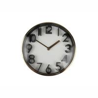 피카 골드벽시계-D)CTI70013-10G
