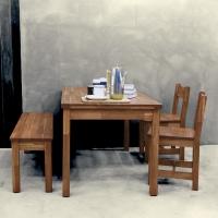 [디모토] Dmoto W15-1400 테이블 세트