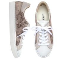 카렌화이트 Star cushion sneakers_kw15097_2.5cm_(800659661)