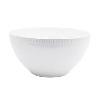 [Muurla]Linen bowl 24cm 361-240-07 도자기볼