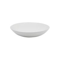 [Muurla]Linen deep plate 22,5cm 361-225-05 딥플레이트