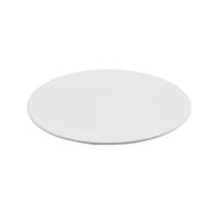 [Muurla]Linen dinner plate 27cm 361-270-03 플레이트