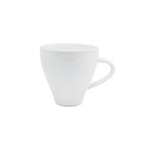 [Muurla]Linen mug 3,6dl 361-036-02 도자기머그