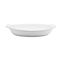 [Muurla]Linen oven form 38cm 361-380-09 오븐디쉬