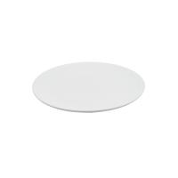 [Muurla]Linen plate 20cm 361-200-04 플레이트