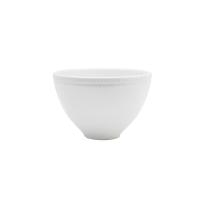 [Muurla]Linen small bowl 361-130-06 도자기볼