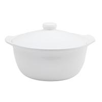[Muurla]Muurla Linen pot 2,5l 361-250-10 도자기냄비